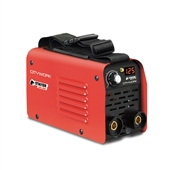 STAYER INVERTER CITYWORK 125