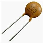 Condensadores En Condensadores Grupo Electros 243 N Galicia