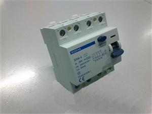Sigma interruptor diferencial 63a en interruptores - Interruptor diferencial precio ...